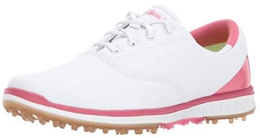 Skechers Go Golf Elite Shoes Reviews
