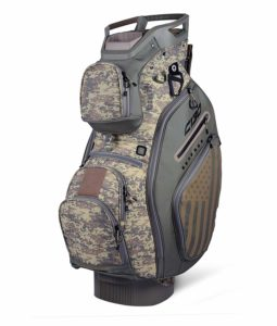 Sun Mountain C-130 Cart Bag 2019