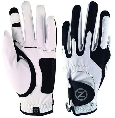 Zero Friction Golf Gloves m