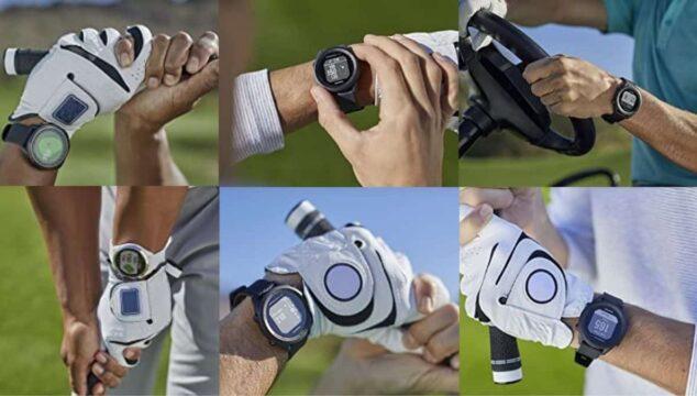 best golf gps watch to buy