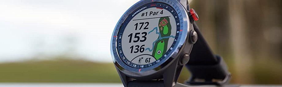 best golf gps watch under 150