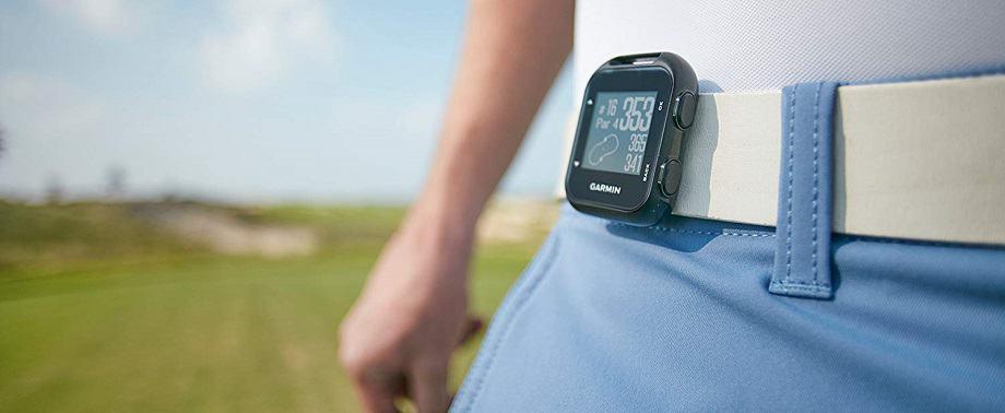 best golf gps watches reviews