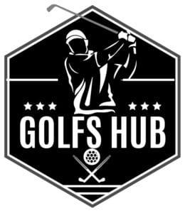 golfs hub