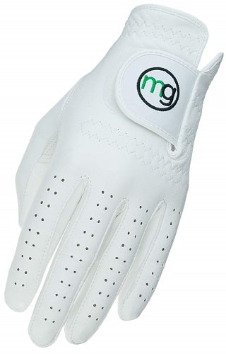 mg golf gloves mw
