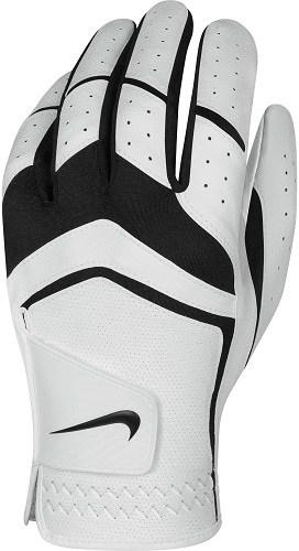 nike dura feel golf gloves