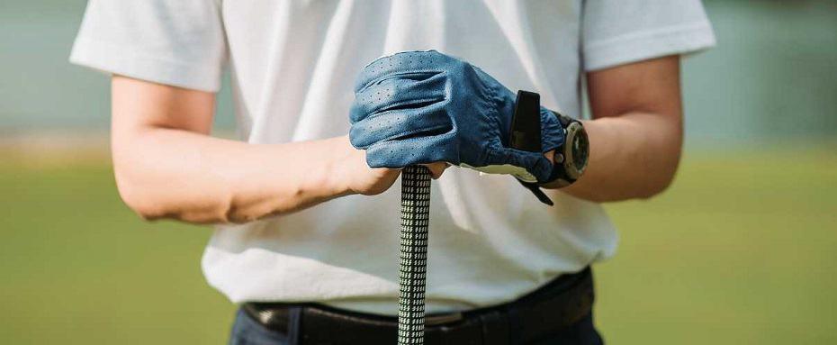the best womens golf gloves