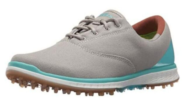 the skechers go golf elite shoes reviews
