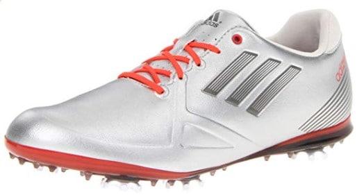 Adidas womens Adizero tour Golf Shoes