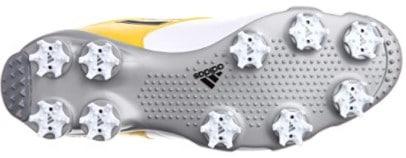 Adizero sport Golf Shoes