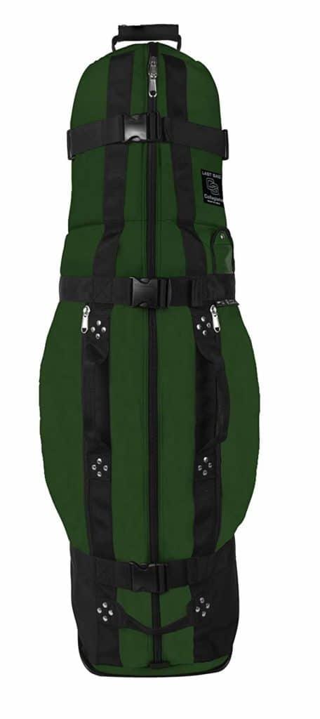 Club Glove Last Bag Golf Travel Bag