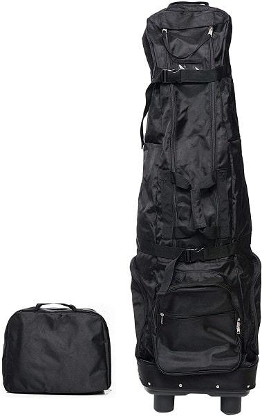 MTHERMAN Travel Bag for golf