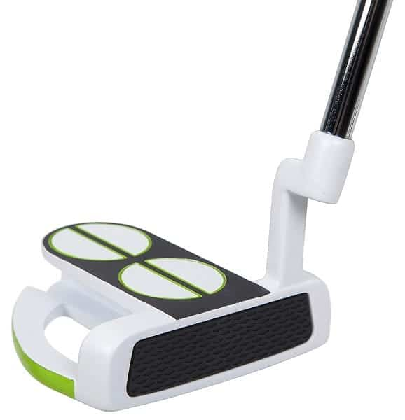 Pinemeadow Golf PGX SL Putter