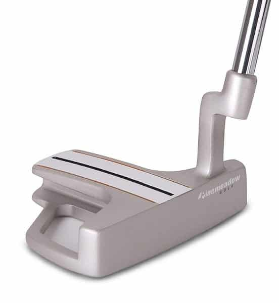 Pinemeadow Pre Putter