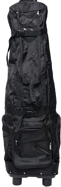 best golf travel bags with wheels