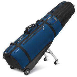 sun mountain clubglider meridian travel bag