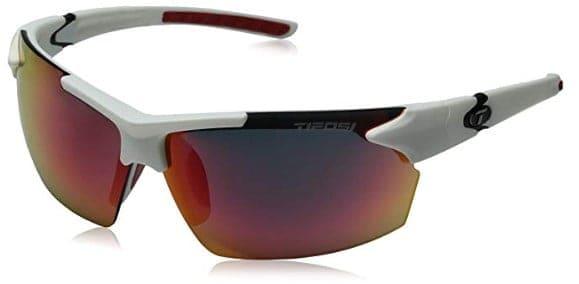 Tifosi Jet Wrap Sunglasses