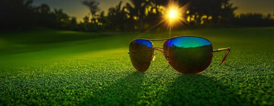 What Are the best golf sunglasses reviews
