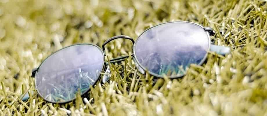 What are the Best Rated Golf Sunglasses