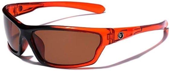Wrap Around Sport Sunglasses