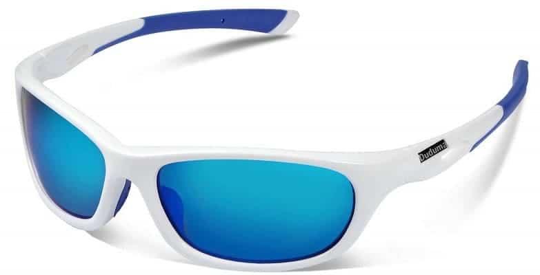 duduma polarized sports sunglasses