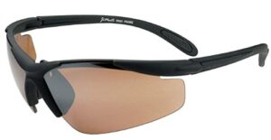 jimarti jm01 sunglasses