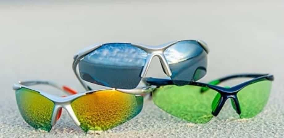 How to Choose the Best Lens Color for Golf Sunglasses