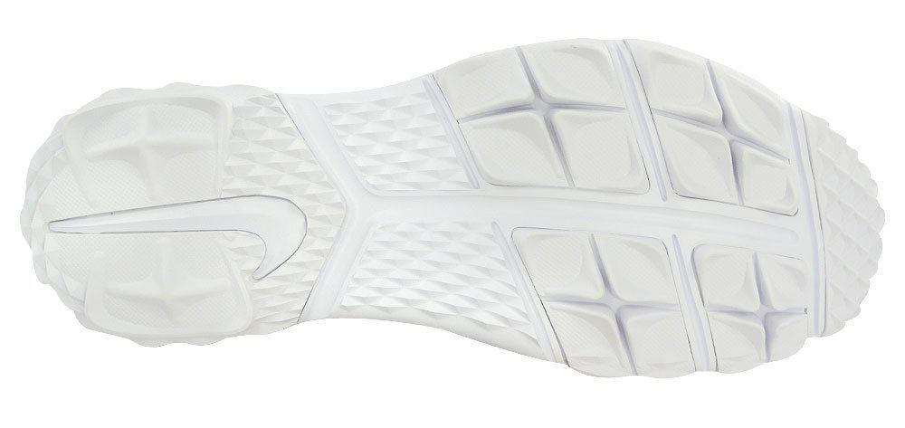 Nike Flyknit Chukka Golf Shoes