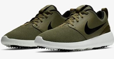 Nike Roshe G golf shoes review
