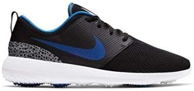 Nike Roshe Golf Shoes mens n