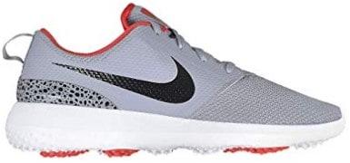 Nike Roshe Golf Shoes womens n