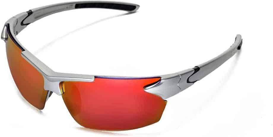 tifosi sunglasses review