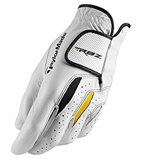 TaylorMade RBZ Tech Golf Gloves