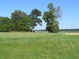 Arnold Palmer Golf Course