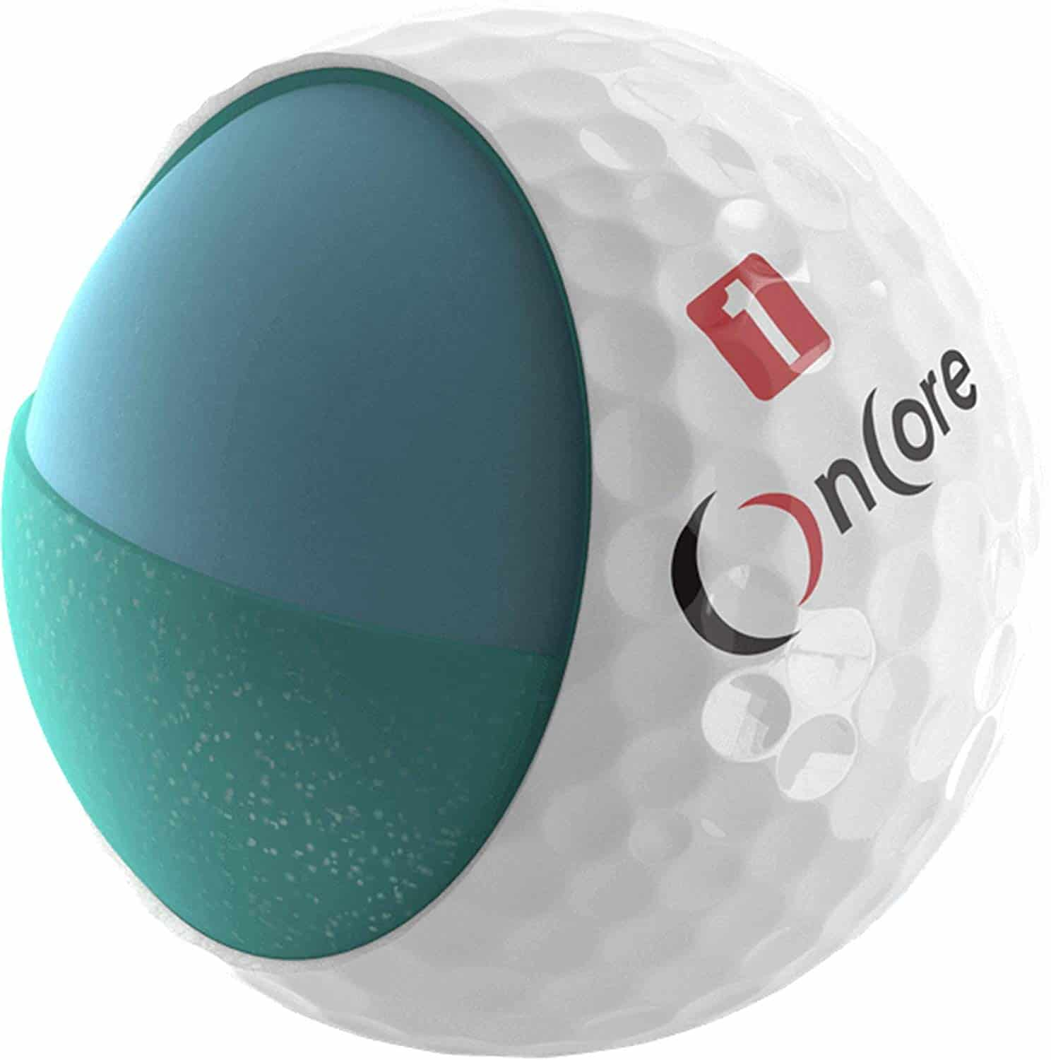 best golf balls for cold weather