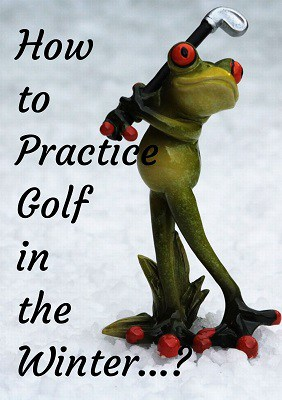 practicing-golf-in-the-winter-1.jpg