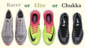 nike flyknit golf shoes womens