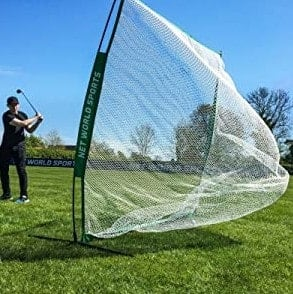 best golf practice equipment