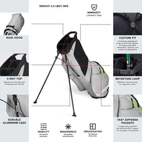 ogio fuse golf bag (2)