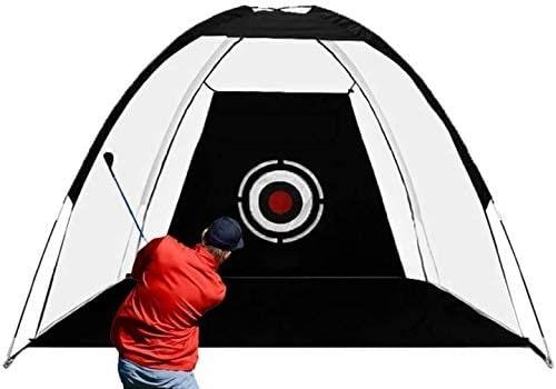 Lateefah Golf Hitting Nets