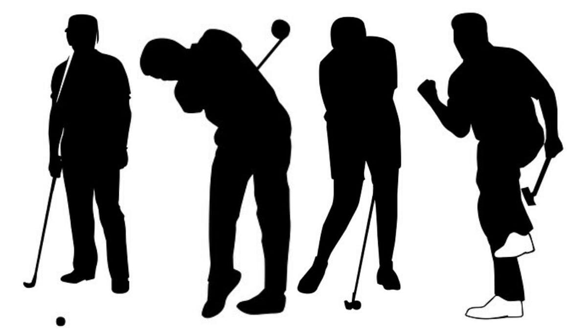 The 10 Best Golf Swing Trainers Reviews of 2020 To Improve Your Strength, Tempo, Balance & Flexibility