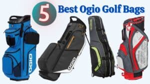 Best ogio golf bags review