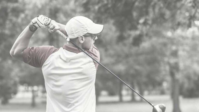 how to increase swing speed with a golf club
