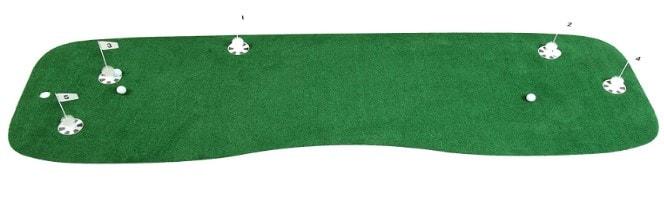 starpro putting green