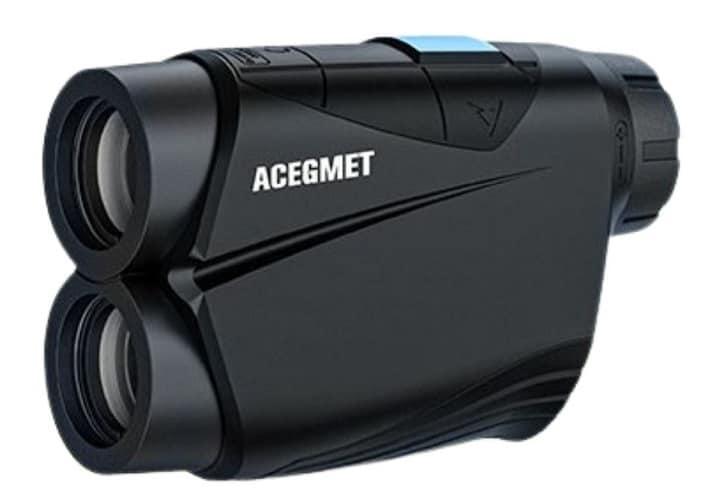 acegmet golf rangefinders