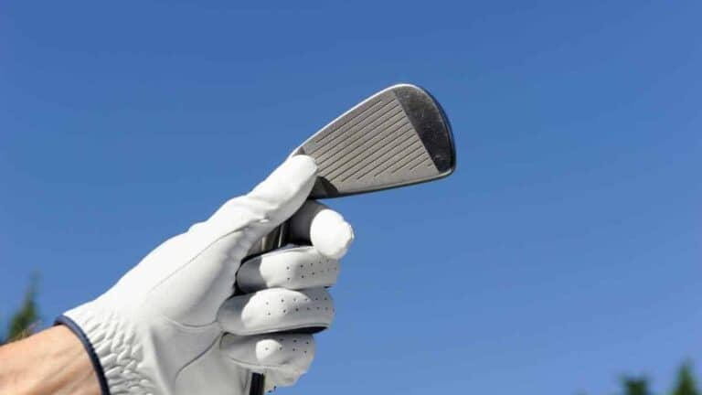 Best one length irons review