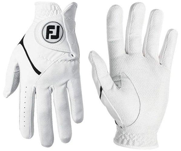 FootJoy TropiCool Golf Gloves