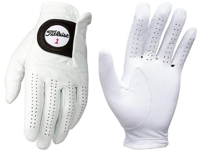 Titleist Players Golf Glove
