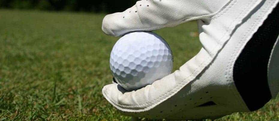 most breathable golf gloves