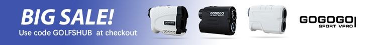 Gogogo Rangefinder banner