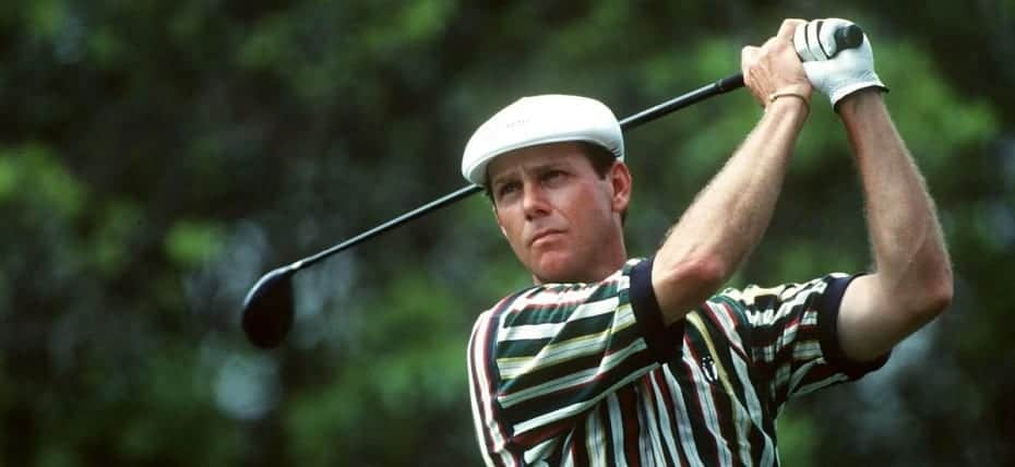 Golf Attire Style Tips to Make You Look Great on The Course